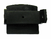 Replacement Cradle Mount 3M pad Only
